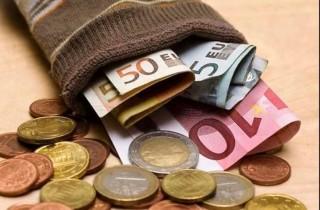 eurocell finansije