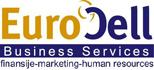 Eurocell doo |Consulting, Računovodstvo i knjigovodstvo Kotor-Crna Gora