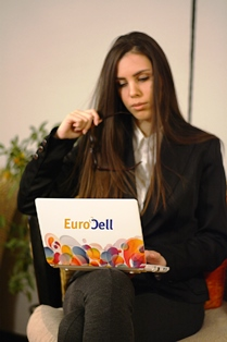 marketing -Eurocell-Montenegro